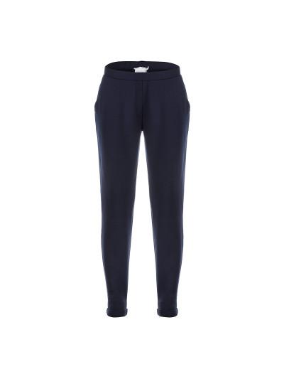 Spodnie Betty&Co