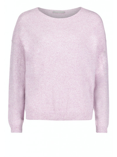 SWETER BETTY&CO