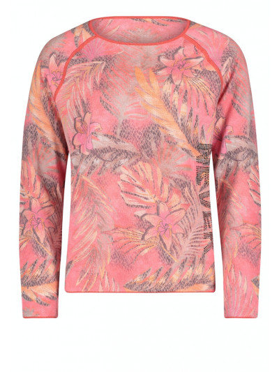 SWETER BETTY BARCLAY