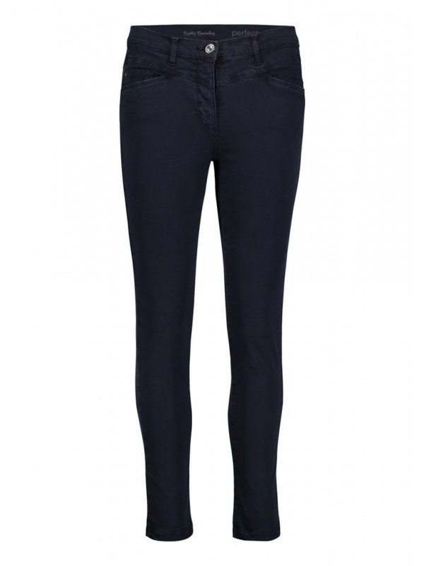 Spodnie BETTY BARCLAY