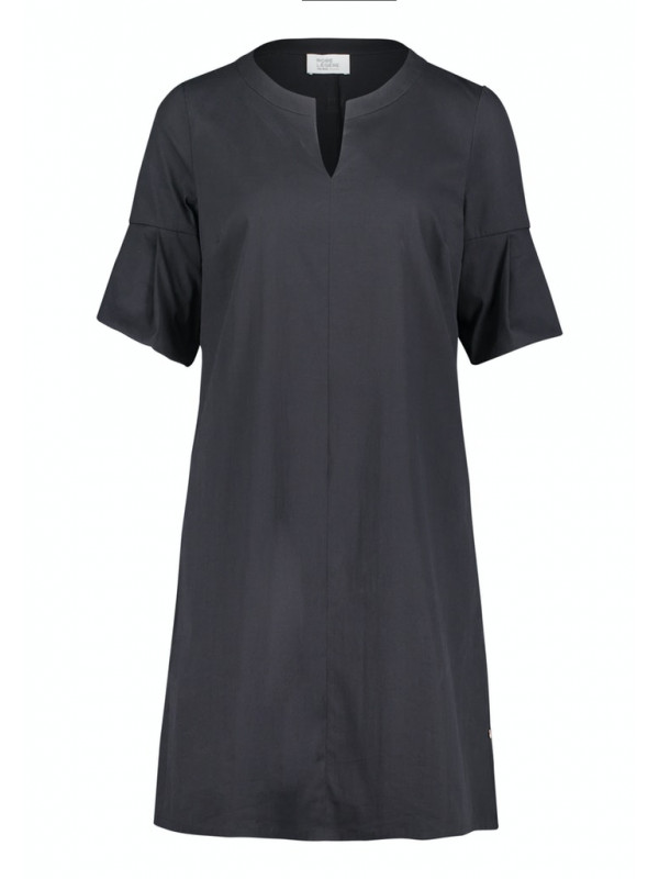 SUKIENKA Robe-Légère